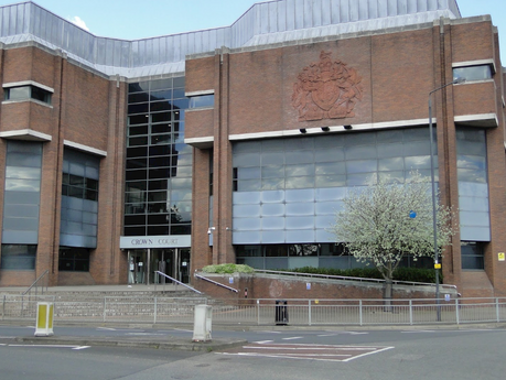 SOFT JUSTICE: Dealer found with drugs and knife spared jail to start university
