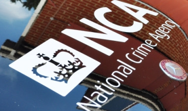 Four Afghanis arrested in Slough and houses searched in London as part of NCA people smuggling inves