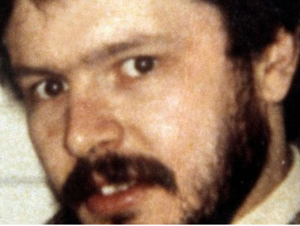 DANIEL MORGAN: Met Police 'failure to tackle corruption' why axe murder will 'never be solved'