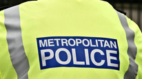 EXCLUSIVE: Met Police WPC faced no charges despite giving drug dealer boyfriend cash to get more sto