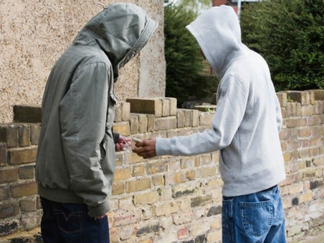 EXCLUSIVE: Has true scale of county lines drug dealing been underestimated?