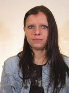 EXCLUSIVE: Arrest warrant issued for Polish wanted 'burglar' after she fails to turn up for