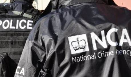 Week-long UK-wide child trafficking operation leads to just 38 arrests - that's 2 per police force