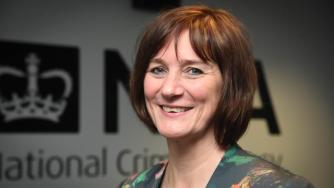 NCA 'Encrochat' intelligence officer at centre of 'live intercept' legal challenge gets OBE