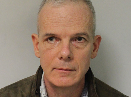 Hatton Garden burglar Basil ordered to pay back £6million or face seven more years in jail