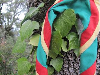 foulard-85e218e08735f8ec8ec3daa11f8edca5