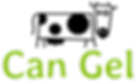 logo-can-gel-retina.png
