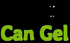 logo-can-gel-retina.png