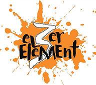 Logo-tronja-e3e.jpg