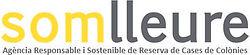SLL_logo2.jpg