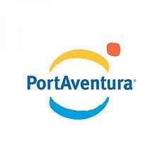 img_como_trabajar_en_port_aventura_10804
