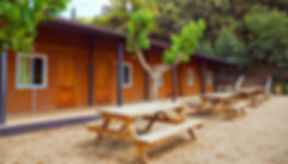 bungalous-extra-2.jpg