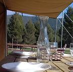 taula-campament-odena-village.jpg