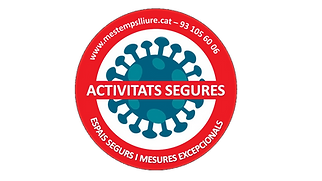 Activitas segures COVID-19.png