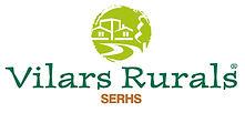 Logo Vilars Rurals.jpg