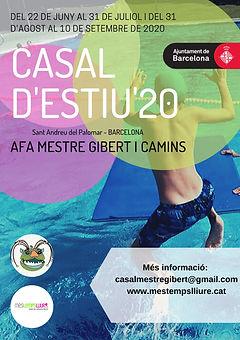 CASAL D'ESTIU MESTRE GIBERT.jpg