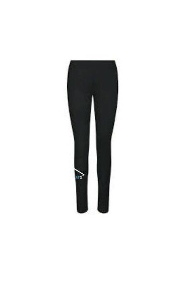 mid_670-leggings-black.jpg
