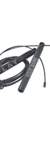 mid_677-speed-rope-personalizzata-black.