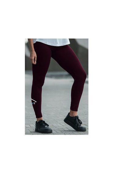 mid_671-leggings-burgundy.jpg