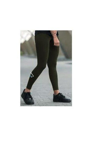 mid_672-leggings-combat-green.jpg