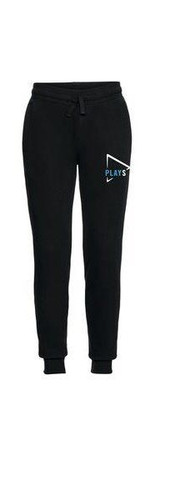 mid_674-pantalone-authentic-donna-black.