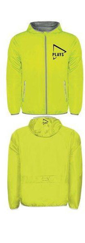 mid_664-giacca-running-giallo-fluo.jpg