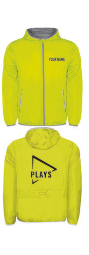 mid_665-giacca-running-giallo-fluo.jpg
