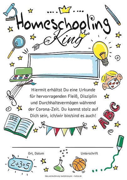 Homeschooling_King bild.jpg