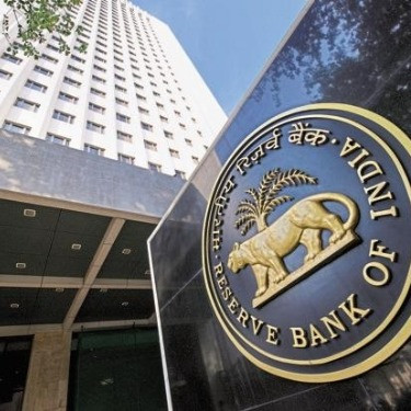RBI to set up a 24×7 Digital Payments Helpline and issue guidelines on payments outsourcing