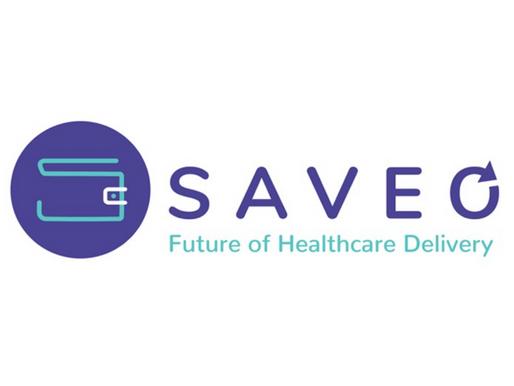 Saveo raised seed round from Matrix India, RTP Global to expand B2B pharma marketplace