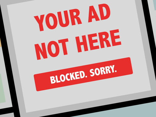 Google blocked 3.1 bn ads globally in 2020 for violating policies
