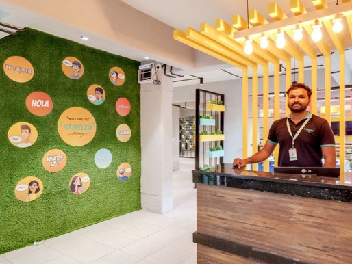 Sequoia-backed Stanza Living seeking to raise funds at $600 mn valuation