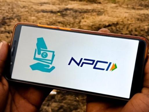 NPCI hives off bill payments arm with NPCI Bharat BillPay