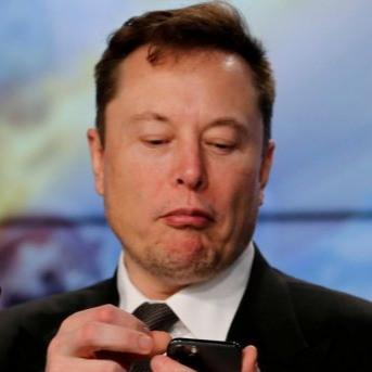 Elon Musk's SpaceX raised $850 mn in equity financing