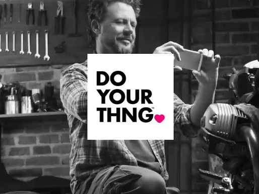 Influencer marketing platform Do Your Thng raised $150K led by Mumbai Angels