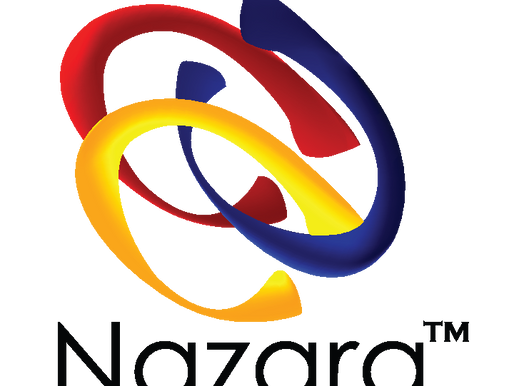 Nazara Tech shares list at 81% premium over issue price