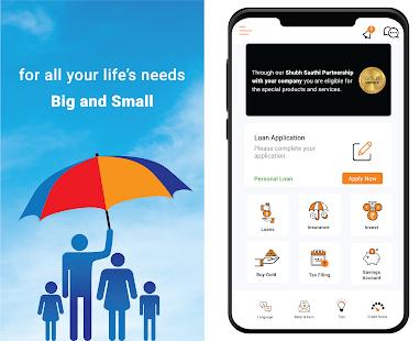 Lending app Myshubhlife raised $4 mn from Patamar Capital, existing investors