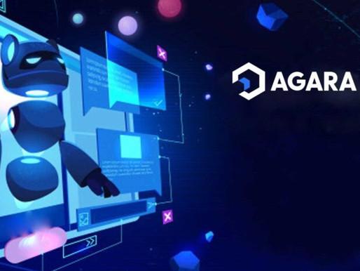 AI Voice agent Agara raised $4.3 mn in pre-series A funding