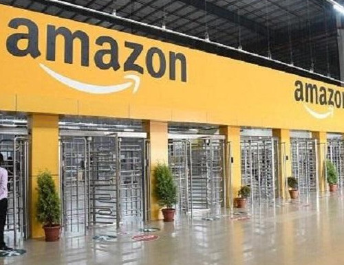 Amazon sets up first device manufacturing line in India to produce Fire TV Sticks