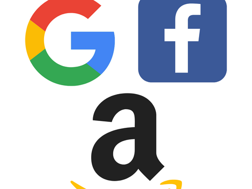 In UPI Data Privacy Case, SC Issues Notices To Facebook, Google, Amazon