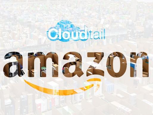 Amazon documents reveal company's secret strategy to dodge India's regulators