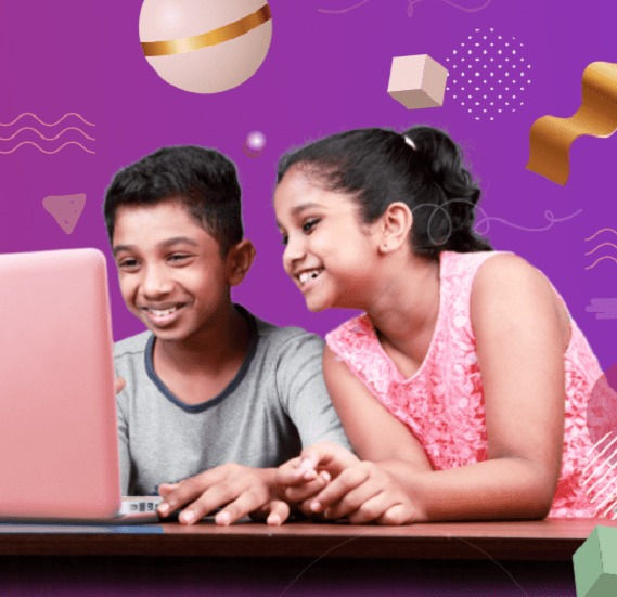 Edtech startup Codingal raised an undisclosed amount from Y Combinator