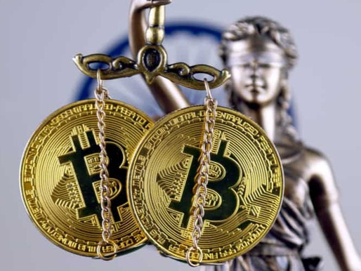 Individuals, corporates to be fined for using cryptocurrencies: Govt