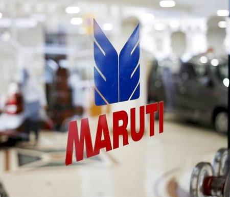 Maruti Suzuki partners IIM Bangalore to nurture 26 startups in mobility sector