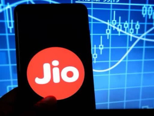 Jio launches new JioPhone offer to accelerate '2G-mukt Bharat' movement