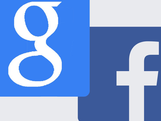 Google, Facebook nearing deals to pay for news: Australia said