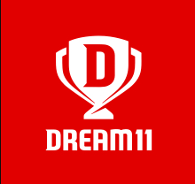 Parent firm of Dream 11 raised $400mn at $5 bn valuation