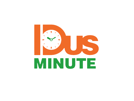 DusMinute raised $1.1 mn in pre-Series A round led by Indian Angel Network