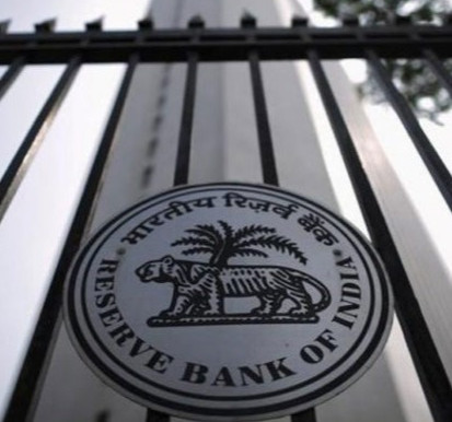 RBI issues master direction to ensure security of digital payments