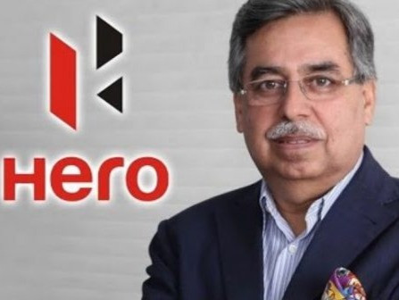 Hero Group Forays Into Edtech, Begins Hiring For Key Positions